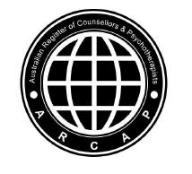 acc-logo-arcap
