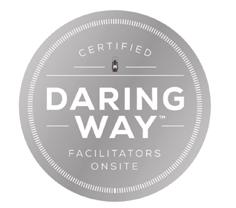 acc-logo-daring-way
