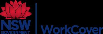 acc-logo-nsw