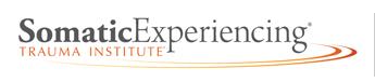 somaticexperiencing-trauma-institute-1